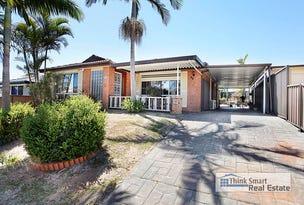 42 Gillian Crescent, Hassall Grove, NSW 2761
