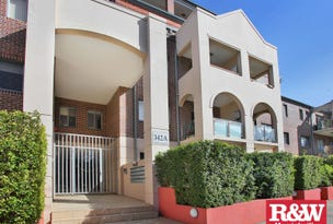 8/342A Marrickville Road, Marrickville, NSW 2204