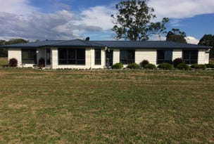89 Calder Road, Wynyard, Tas 7325