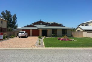 14 Coubrough Place, Jurien Bay, WA 6516