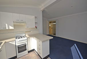 Laurieton, address available on request