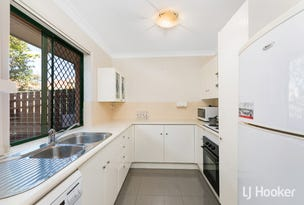 6/223 Middle Street, Cleveland, Qld 4163