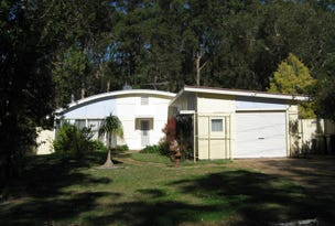 4 Arrawarra Beach Road, Arrawarra, NSW 2456