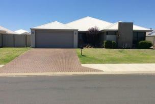 25 Jupiter Drive, Australind, WA 6233