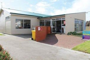 9 Lagoon Road, Whitemark, Tas 7255