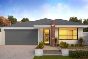 Lot 1639 Antibes Way, Busselton, WA 6280