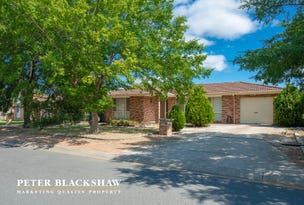 6 Mault Place, Monash, ACT 2904