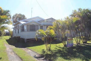 20 Lawrence Street, Bundaberg North, Qld 4670