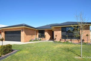 5 Swinburne Drive, Wangaratta, Vic 3677