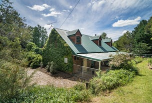 5 Highlands Road, Armidale, NSW 2350