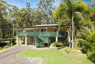 53 Cove Boulevarde, North Arm Cove, NSW 2324