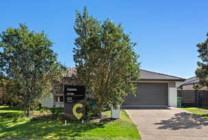 20 Tara Grove, Bellmere, Qld 4510
