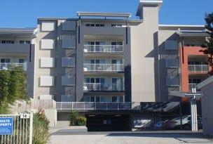 unit 35/14 Le Grand Street, MacGregor, Qld 4109