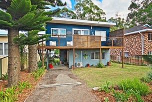 19 Elizabeth Drive, Vincentia, NSW 2540