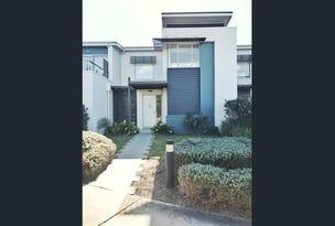1702 Whitehaven Drive, Magenta, NSW 2261