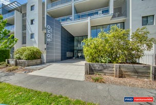 48/10 Burke Crescent, Kingston, ACT 2604