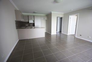 5/29 Lorimer Crescent, Elderslie, NSW 2570