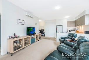 113/148 Flemington, Harrison, ACT 2914