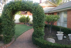 3 Elizabeth Street, Tea Tree Gully, SA 5091