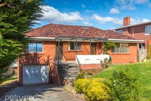 55 Waverley Street, Bellerive, Tas 7018