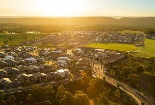 Lot 24 Aspect Crescent, Glenmore Park, Glenmore Park, NSW 2745