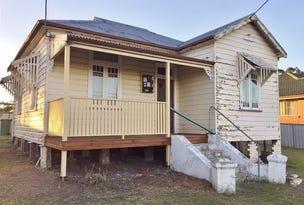 16 Cessnock Road, Branxton, NSW 2335