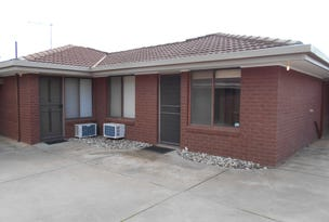 4/18 Gray Street, Swan Hill, Vic 3585