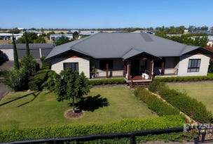 140 Sandalwood Avenue, Dalby, Qld 4405