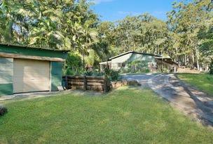 575 Bagotville Road, Meerschaum Vale, NSW 2477