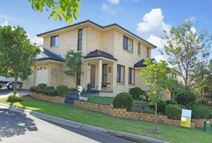2 Baudin Avenue, Shell Cove, NSW 2529