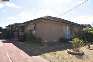 78 Richard Road, Melton South, Vic 3338