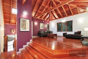 28 Wattle Street, Bowen Mountain, NSW 2753