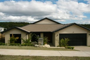 10 Sunview Road, Springfield, Qld 4300