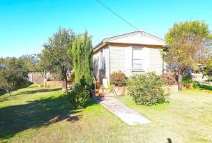 75 Barton Street, Croki, NSW 2430