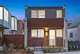 2/2 John Street, Leichhardt, NSW 2040