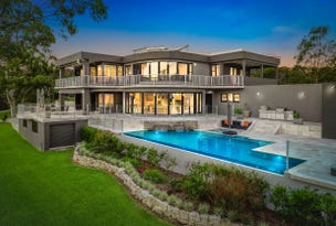 249 Somersby Falls Road, Somersby, NSW 2250