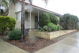 15 Rhodes Crescent, Calista, WA 6167