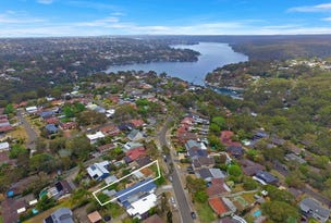 56 Bunarba Road, Gymea Bay, NSW 2227
