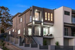 21B Moreton Road, Illawong, NSW 2234
