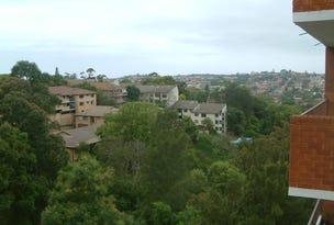 7F/10 Bligh Street, Randwick, NSW 2031