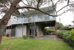 109 Acacia Rd, Walkerville, Vic 3956