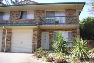 4/56 Kruseana Avenue, Goonellabah, NSW 2480