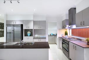 In  Snapper Court, Rhyll, Vic 3923