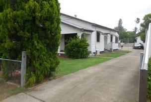 31 Maitland Street, Muswellbrook, NSW 2333