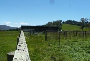 Den Road, Mole Creek, Tas 7304