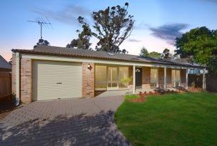 65 Evans Lookout Road, Blackheath, NSW 2785