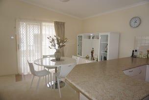 96 Wattlegove Terrace, Valla Beach, NSW 2448