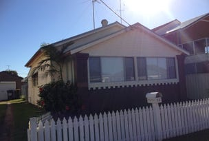 15 Albert Street, Swansea, NSW 2281