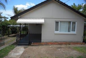 19  Marnham Street, Acacia Ridge, Qld 4110