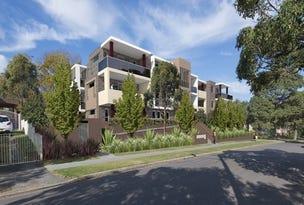 14/51-55 Gover Street, Peakhurst, NSW 2210